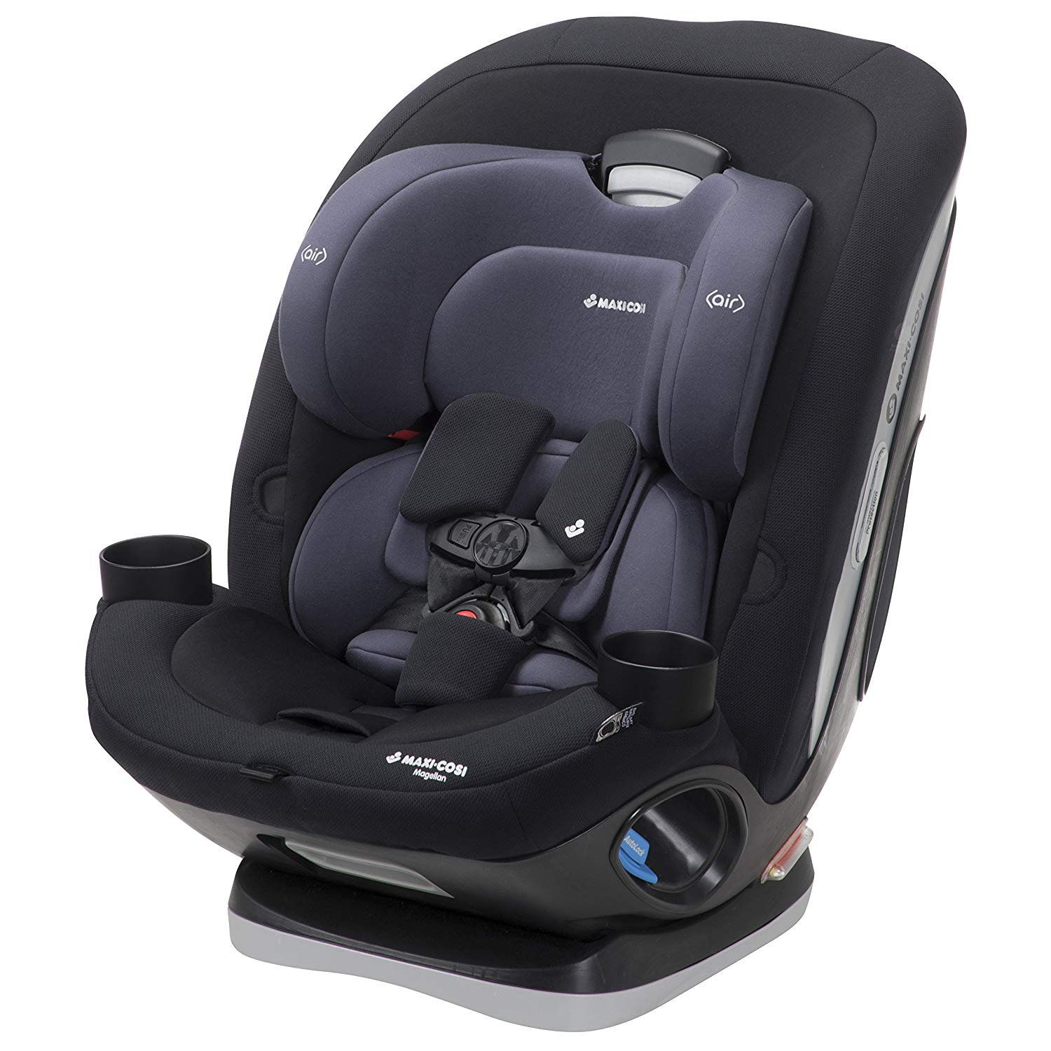 Top 15 Best Convertible Car Seat For Small Cars In 2020