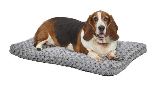 Deluxe Pet Beds