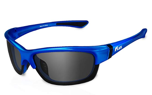 Flux Sports Sunglasses