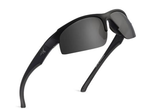 KastKing Sport Sunglasses