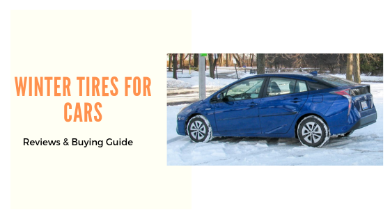 Best Winter Tires For Cars