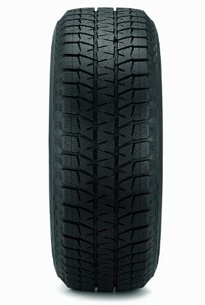 bridgestone blizzak ws80 winter tires